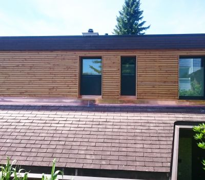 fassadenbau zubler ag ihre bauunternehmung in der. Black Bedroom Furniture Sets. Home Design Ideas